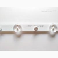 Подсветка Samsung 2014SVS 40 MEGA 3228 13LED T1 LM41-00090X для телевизора UE40H4200AK