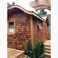 Садовий будиночок, апі домик, бджолотерапія
