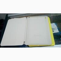 Чехол желтый Smart Case Original для iPad New 2017 9, 7 дюйма 12.9 10.5