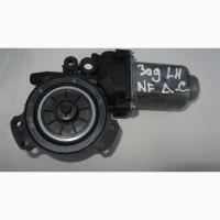 Мотор стеклоподъемника двери задней левой Hyundai Sonata NF 2005-2010 834503K001