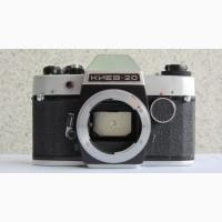 Продам Фотоаппарат КИЕВ-20 (Тушка) body.Как Новый