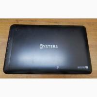 Продам планшет OYSTERS б/у