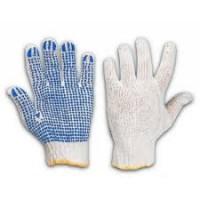 Купим рабочие рукавицы. Закупаем защитные перчатки