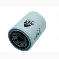 501771D1 Фильтр гидравлический