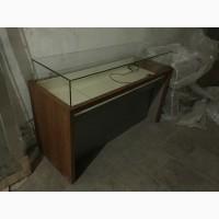 Продам витрину для продажи ювелирных изделий