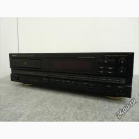 Продам CD DENON 1510 с запасной лазерной головкой и понижающим трансом на 110 в
