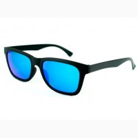 Поляризационные очки Autoenjoy Premium Wayfarer (солнцезащитные очки, очки от солнца)