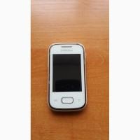 Samsung GT-S 5300