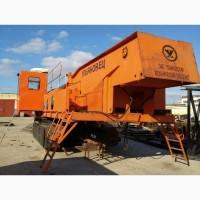Продаем гусеничный кран МКГС-125.01, 125 тонн, 2014 г.в