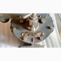 Реле РГ-43-66. газовое. - 1шт. 650грн