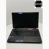 Ноутбук Toshiba TECRA R850-119 / 15.6 / i5 / 4Гб ОЗУ/ 250HDD