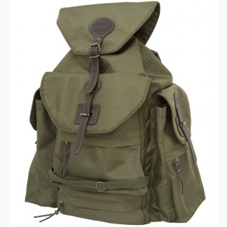 Рюкзак охотничий РМ-1т