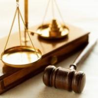 Лишение водительских прав. Адвокат по ст.130 КУоАП