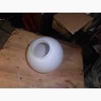 Плафон для светильника - классный и не дорогой вариант