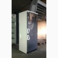 Холодильник бытовой Ardo б у, холодильник домашний б/у