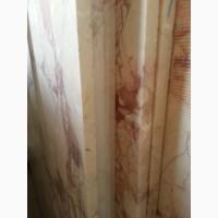 Плитки и слябы из натуральных (природных) камней - мрамора и оникса