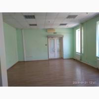 Сдам офис на пр.Д.Яворницкого пл.116м.кв