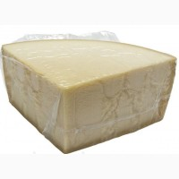 Вкуснейший Сыр Пармезан Сир Пармезан Nuova Cisa-Formaggi (Італія Formaggio a pasta dura