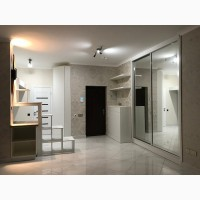 Продам квартиру в жилом комплексе премиум-класса «River Stonе»