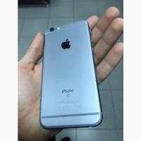 Б/У iPhone 6s 64 GB Sg Neverlock, Киев