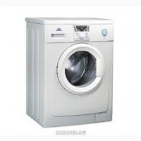 Куплю стиральные машины автомат на запчасти.Харьков