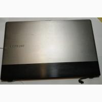 Матрица от ноутбука Samsung