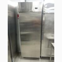 Морозильный шкаф Alpeninox RS06F41FS б/у