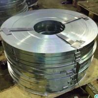 Упаковочная лента стальная 0, 5х20 мм