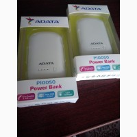 Power Bank ADATA P10050