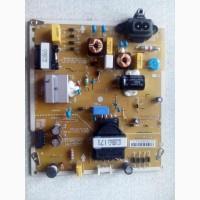 EAX67147201 (1.4), LG 43