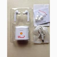Liberty TWS wireless earbuds X-9606 1 наушники беспроводные гарнитура