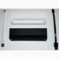 Док-станция для Sony Xperia Z (L36h) + USB-кабель