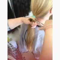 Мы предлагаем Вам выгодные условия по продаже волос в Харькове