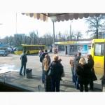 Сдам в аренду МАФ: киоск, павильон на Минском массиве, возле рынка. Киев