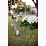 Прокат арки на свадьбу,прокат чехла на стул,прокат стоек на свадьбу в Киеве от 500 грн.