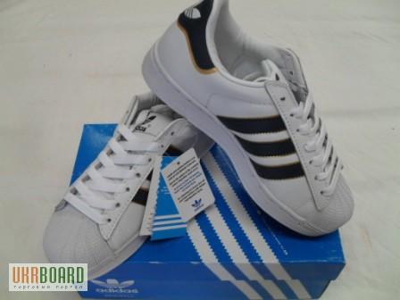 Продам купить кроссовки Adidas, Puma, Reebok, Nike новые СТОК - Киев ... b41f63f0e99