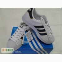 Продам купить кожаные кроссовки adidas NIZZA LO REMO, Киев ... df16ae59d1f