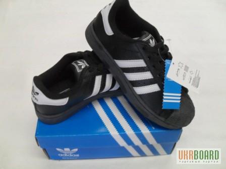 73863996 Продам/купить кроссовки Adidas, Puma, Reebok, Nike новые СТОК - Киев ...