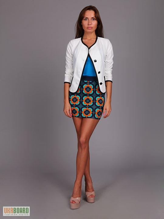 Купить модную недорогую женскую одежду