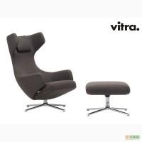 Дизайнерские кресла Grand Repos от Vitra в Одессе