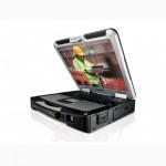 Защищенный ноутбук новый Panasonic CF 31