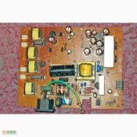 48. L8302. A30 блоки питания для ЖК мониторов