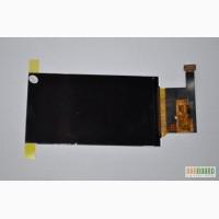 LCD дисплей для Jiayu G3