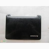 Разборка нетбука Lenovo S10-2