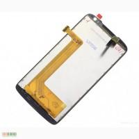 ������ ������ ������ (LCD+Touchscren) �� Lenovo S820