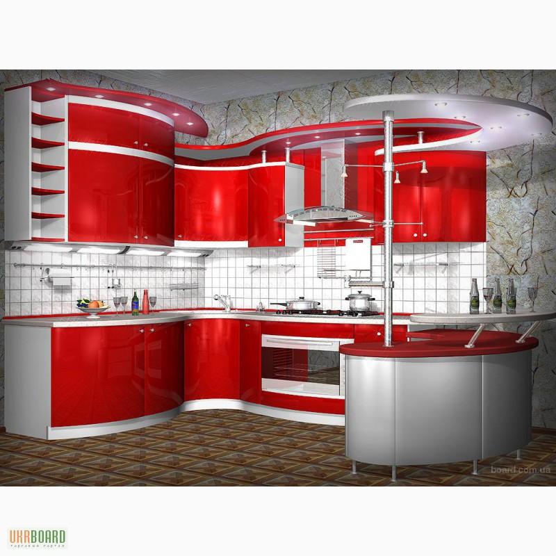 Производство мебели в белгороде под заказ