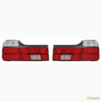 Задний фонарь BMW 7 E32 фонарь БМВ 7 Е32 с 87 по 94 год.