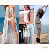 Платья для пляжа под заказ
