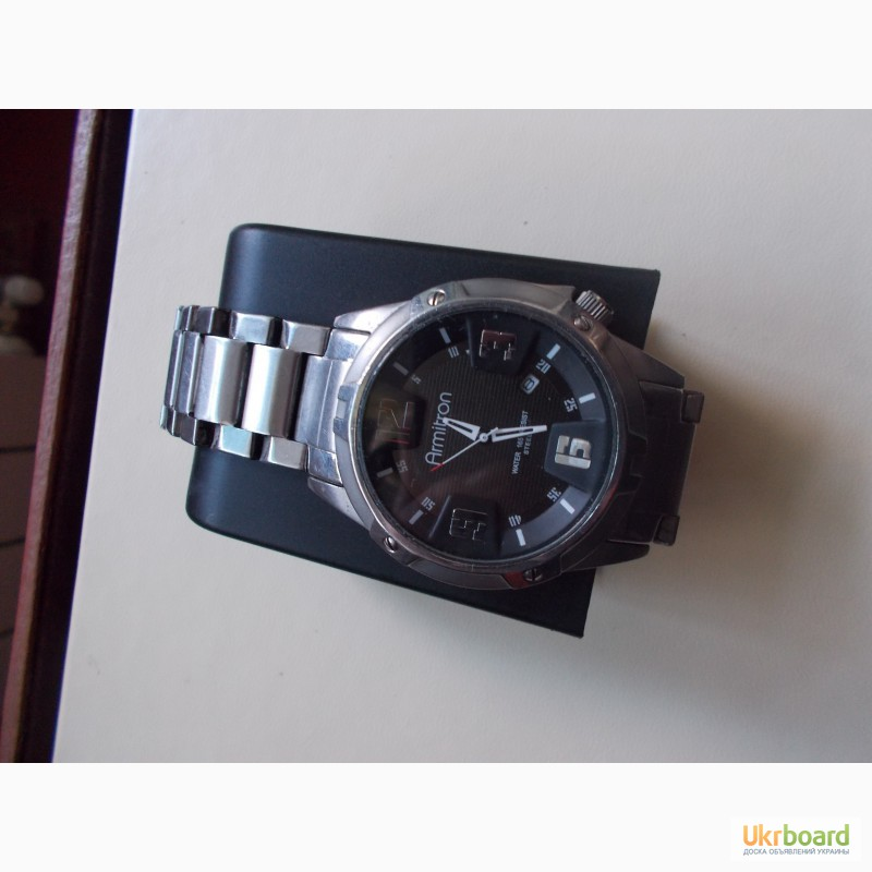 Срочно часы продам мужские скупка часов воронеж