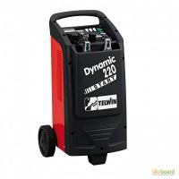 Пуско-зарядное устройство Dynamic 220 Start